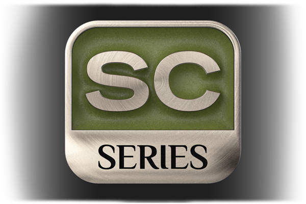 SC Series Pass-Through Panels