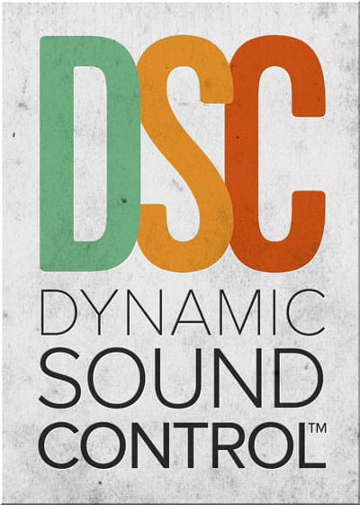 Dynamic Sound Control logo%402x - Dynamic Sound Control™