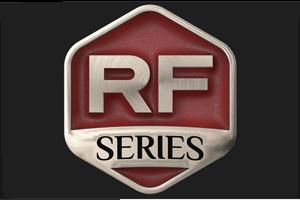 RF Series Acoustic Panels