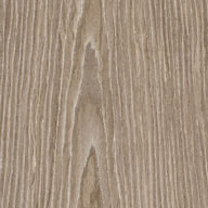 Whitewashed Oak acoustical wall panels