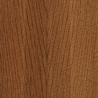 Rift Oak architectural acoustic panels