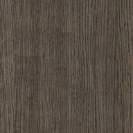 Thermally modified Rift Oak acoustic architectural panels