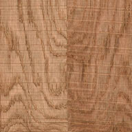 Sawcut Oak acoustic planks