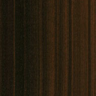 Smoked Eucalyptus acoustical wood panels