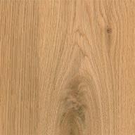 Vintage Rustic Oak sound absorbent panels