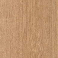 Rift White Oak Acoustical Wood Panels